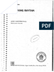 Studying Rhythm.pdf
