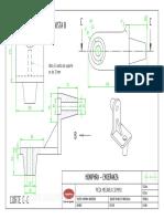 Pieza 0005 - Pieza mecánica 0001.pdf