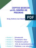 Conceptos Básicos en Diseño de Piscinas.gjcq (1)