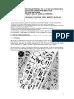 Nota de Aula 1 - Roscas, pinos e molas.pdf