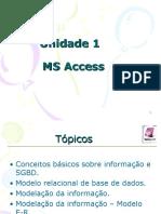 TGBD_unid1_slides01