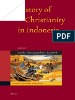 A History of Christianity in Indonesia.pdf