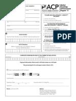 mksap17_print_answer_sheet.pdf
