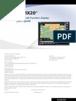 MX20_PilotsGuide.pdf