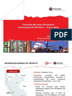 Aeropuesrto de chinchero CUSCO PERU 6.4.13AirportsProInversion.pdf