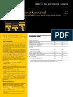 aceites para motores de gas natural NGEO.pdf
