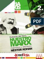 TP2-MARXkohan.pdf