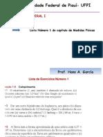 Lista Numero 1 Medidas Fisicas I.pdf