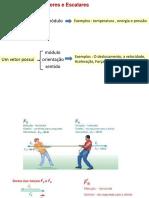 Aula Leis de Newton.pdf