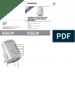 manual instrucciones repetidor wifi.pdf