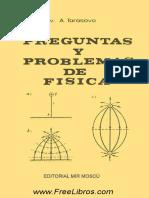 preguntas-y-problemas-de-fisica-140109165746-phpapp01.pdf