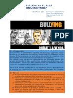 348694736-webquest-grupal-bullying