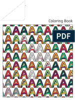 The AutoCAD Coloring Book_EN