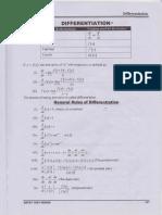 Differentiation KeysAcademy