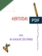 trabaj_asertividad.pdf