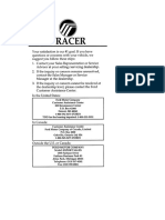 96tracer.pdf