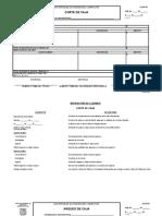 Formato de Entrega Recepcion Form6 9