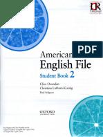 Libro Hipertexto Fisica 2   Arc Gis   Geographic Information System