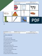 lotos-adivinanzas-fonemas.pdf