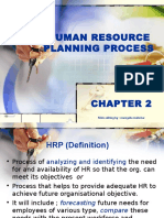 ch02-hrplanning-121222191757-phpapp01
