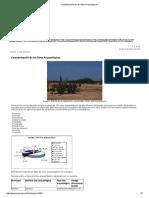 Caracterización de los Sitios Arqueológicos -.pdf