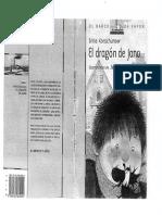 El Dragón de Jano.pdf