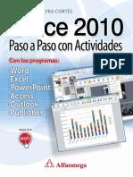 Office 2010 59-216