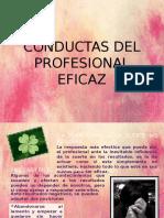 PresentaciónEFICACIA.pptx