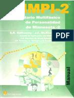 237367991-Manual