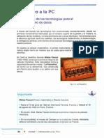 Del abaco a la PC.pdf