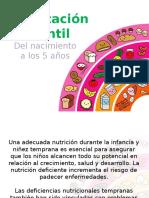 Alimentación 0-5 años.pptx