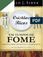 Cristaos-Ricos-em-Tempos-de-Fome-Ronald-Sider-pdf.pdf