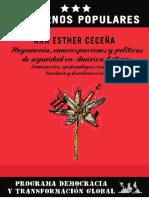CECEÑA.pdf