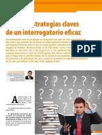 a12 Las Diez Estrategias Claves de Un Interrogatorio Eficaz