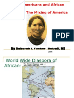 StnhdsMexNative Americans and African Americans