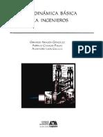 Termodinamica_basica_para_ingenieros.pdf