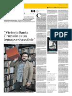 Victoria Santa Cruz.pdf