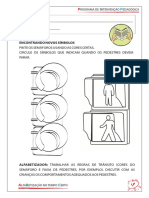6-anos--atividades-revisado-25-2.pdf