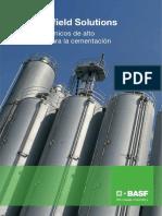 BASF_Productos Químicos para Cementación-español.pdf