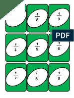 uno-fraction.pdf