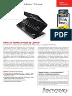 W520_DS_ES.pdf