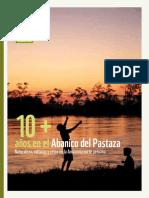 pastaza.pdf
