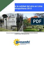 PDF Dgia Eval2012