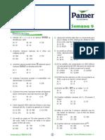 2. Aritmetica_9_Repaso 3