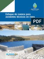 gestion de riego con enfoque de cuenca.pdf