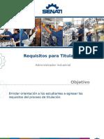 Requisitos%20para%20Titulación[1].pptx