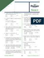 2. Aritmetica_9_TAREA_Repaso 3
