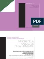 quality_module_spanish.pdf