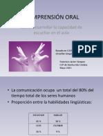 02. Comprensión oral.pdf