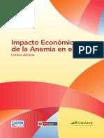 10._impacto_economico_de_la_anemia.pdf